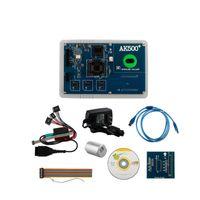 ak bmw - Top rated AK500 SKC Professional AK500 Key Programmer Brand Quality AK PRO for Mercedes Benz Free DHL AK500