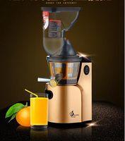 baby food juicer - New ORIGINAL Healthy living Large diameter low speed juicer baby food soybean milk machine