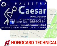 access card printing - Khz RFID Proximity ID Card printing VIP card pirnting access cards printing