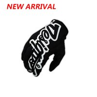 atv gps - Motorcycle Gloves Gloves ATV Off Road Bicycle Gloves Cycling Downhill Moto GP BMX Gloves Colors
