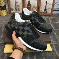 Wholesale 2016 hot saling new arrives man casual shoes top luxury brand lace up shoes breathable mesh genuine leather men shoes size