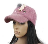 Los casquillos de golf ocasionales de lana libres del sombrero del invierno de Otoño de DHL se divierten el casquillo W213 del Snapback de las mujeres del hombre de los sombreros de Sun del tenis del béisbol del sombrero del golf
