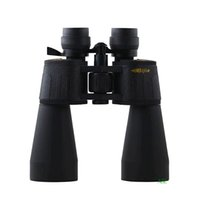Wholesale Brand BIJIA x90 Portable High Magnification Binoculars Telescope Low light level Infrared Night Vision HD
