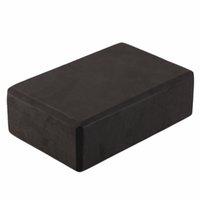 Wholesale cm Home Exercise Tool Good Material EVA Yoga Block Brick Foam Sport Tools Top Quality