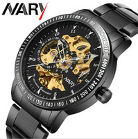 automatic fire band - factory directly automatic mechanical movement stainless steel band waterproof fire prevention men s high grade wrist watch