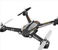 assurance definition - Trade Assurance High Definition supplier unmanned aerial vehicle Trade Assurance High Definition supplier unmanned aerial vehicle