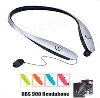 Cheap For Samsung HBS 900 Best   bluetooth headset