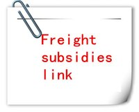 Wholesale Special for Subsidies Freight Link