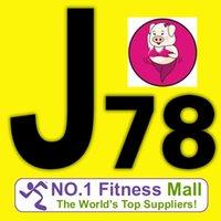 Wholesale Pre Sale Q3 Course BJ Aerobics Latin Hip hop Dance BJ78 Boxed Notes