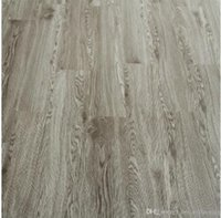 Wholesale BF home commercial luxury flooring