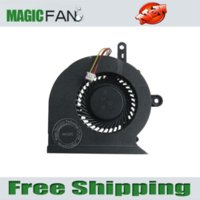 Wholesale FOR Toshiba Satellite L830 CPU Cooling FanSUNON Mf60090v1 c500 g99 fan Fans amp Cooling Cheap Fans amp Cooling