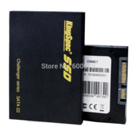 Wholesale Kingspec mm Super Slim Inch SATA3 III GB S SATA II GB SSD disk Solid State Disk For Notebook Computer HDD dropshipping