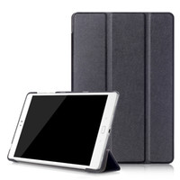 asus fonepad tablet - Ultra thin PU Leather Cover for Asus Zenpad S Z500M Z500 inch Tablet Case Stylus Pen