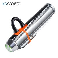 aluminium cheap - Factory Supply Cheap Mini flashlight Aluminium Mini Led Torch