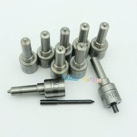 Wholesale ERIKC DLLA P Bosch injector nozzle assembly DLLA152P967 common rail spare parts injection nozzle DLLA P
