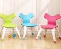 Wholesale Children chair Removable and convenient chair