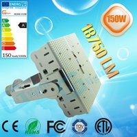1000w hps - 1000W Metal Halide HPS Replacement W LED Retrofit Kit Light E39 Mogul LED Street Light Canopy Fixture SMD Lm Years Warranty