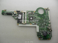 amd cpu sockets - 734004 board for HP pavilion E series motherboard DDR3 with AMD cpu A4