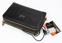 Wholesale 720x480P HD GB Spy Hidden DVR Bag Camera Camcorder