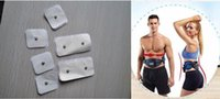 acupuncture accessories - Abs A Round belt Acupuncture massage belt Accessory patches