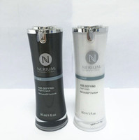 Wholesale New Nerium AD Night Cream and Day Cream ml Skin Care Age defying Day Cream Night Cream Sealed Box DHL