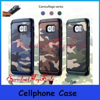 army universal camo - Phone Cases Universal case covers For Iphone s Plus Samsung Galaxy S5 Mini Army Camo Luxury Camouflage in iphone s Case