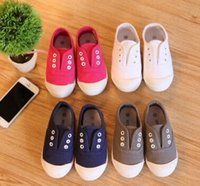 Wholesale 2016 Kid Shoes Baby Shoes Children shoes