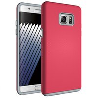 accord design - According to the following from football grain design for phone case and all round protection for note