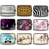 acer custom - Support Custom Personality Laptop Bag Sleeve Case inch for MacBook Lenovo Dell hp acer VAIO use