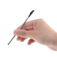 Wholesale Black Touch Screen Stylus S Pen Replacement For LG G Pad F V496 V495 UK495