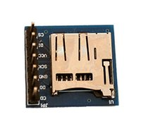 Wholesale Breakout Board for microSD Transflash