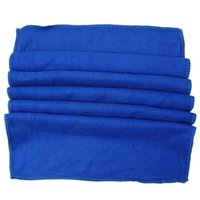 Wholesale New High Quality Microfiber Car Cleaning Washing Cloth cm cm EA10445