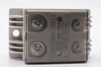Wholesale auto voltage adjust SSR ISSR VA