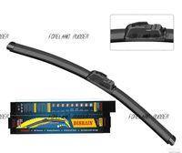arm interfaces - the general boneless wiper wiper wing advanced type U type universal interface wiper blade wiper genuine