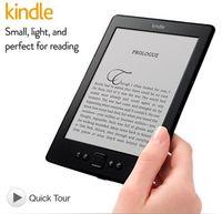 Wholesale Original Kindle Kindle eBook e ink Screen and Original protective sleeve please read the description carefully