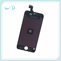iPhone 5C best bar tools - Sales for Grade A for Iphone c Lcd Screen Replacement Display Assembly free tools best price