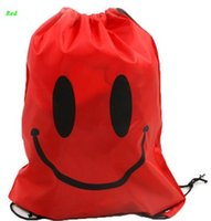 Wholesale Waterproof Bags Pouch for Outdoor Swimming Hiking Camp Stream Jungle Wood Walking