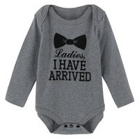 babygrow tuxedo - Baby Boys Funny Gentleman Babygrow Bodysuit Tuxedo Playsuit Jumpsuit M