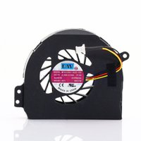 best cpu cooling - Original quot EAV quot New CPU Cooling Fan For DELL Inspiron N4010 Series Laptop DIY Replacement Best Price Free