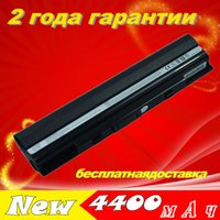 Wholesale NX62B2000Y A32 UL20 New laptop battery for Asus Eee PC HA N T UL20 UL20A UL20G UL20VT