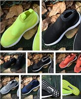 Wholesale Ace PureControl Ultra Boost man running shoes sport shoes size eur