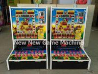 arcade slots - Zambia Congo Africa Popular Tragamonedas Amusement Lucky Mini Arcade Coin Operated Gamble Jackpot Casino Games Slot Machine
