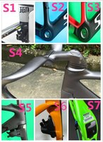 Wholesale carbon frame Vias T1000 UD carbon bike road Full Carbon frameset for outdoor cycling bicicleta from factory ff8 road frame
