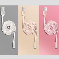 Wholesale Mobile data cable intelligent and durable easy to carry and use Home office