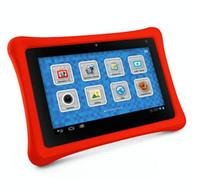 Wholesale nabi Tablet Electronics Tech Toys Electronics Tech Toys