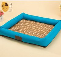 Wholesale Summer sleeping mat for dog