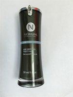 Wholesale Nerium AD Night Cream and Day Cream ml Skin Care Age defying Day Cream Night Cream Sealed Box