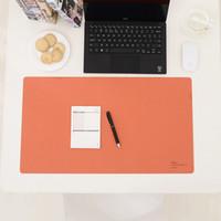 bamboo desk organizer - Office Table Mat Desk Storage Organizer Pad Bulk Accessories Supplies Gear Items Stuff Products