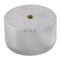 aluminum welders - Welding Aluminum Soldering Material Jointing Tool Die Head Welder mm