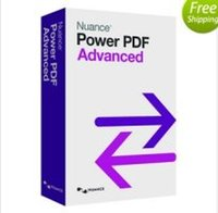 advanced license - Nuance Power PDF Advanced Serial Number Key License Activation Code